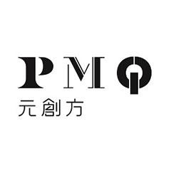 PMQ 元創方