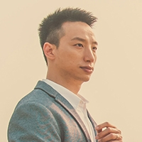 Frankie Wong