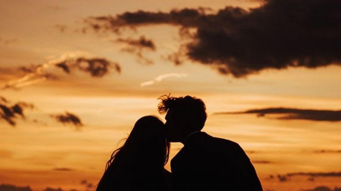 遇見只需一瞬,喜歡卻要一輩子